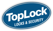 our best locksmith brisbane