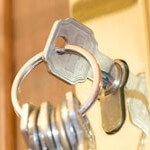 Key Security Systems - Commerical Locksmiths Brisbane