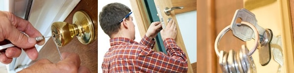 24/7 emergency locksmith in brisbane