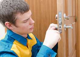 residential emergency locksmith brisbane
