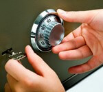 Commerical Locksmith Brisbane - Safe
