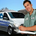 Emergency Locksmith Services Brisbane