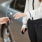 Spare Car Keys Ford in Brisbane