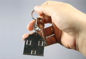 house key cutting in Brisbane