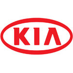 bri-locksmith-kia-logo