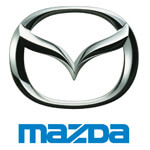 bri-locksmith-mazda-logo