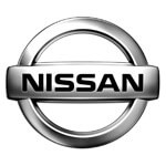 LOST CAR KEYS NISSAN