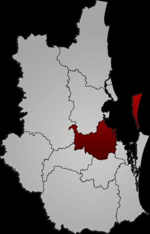 Brisbane Council