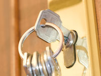 residential locksmith Brisbane