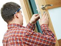 locksmith residential brisbane
